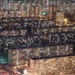 Грузчики-комплектовщики в ночь