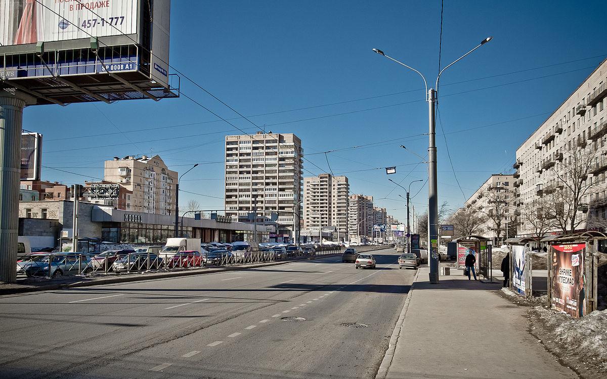 Грузчик Ленинский проспект