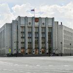 Государственный контракт в Москва